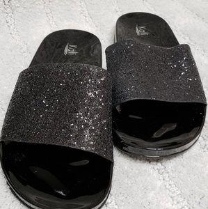 Kali Womens Slides